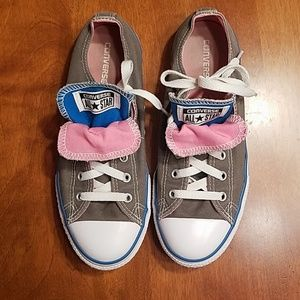 34166da53ce2b0 Men s Converse Chuck Taylor All Star Sneakers on Poshmark
